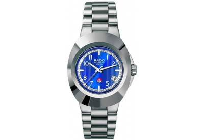 Rado - R12637203 - Mens Watches