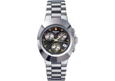 Rado - R12638153 - Mens Watches