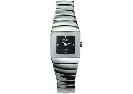 Rado - R13334732 - Rado Women's Watches