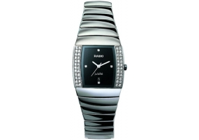 Rado - R13577712 - Mens Watches