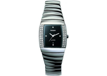 Rado - R13577712 - Womens Watches