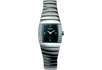 Rado - R13578712 - Womens Watches
