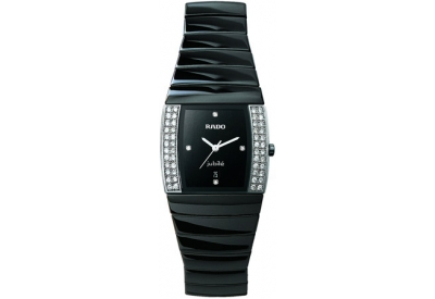 Rado - R13617712 - Mens Watches