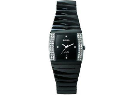 Rado - R13617712 - Mens Watches
