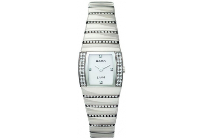 Rado - R13633709 - Rado Women's Watches
