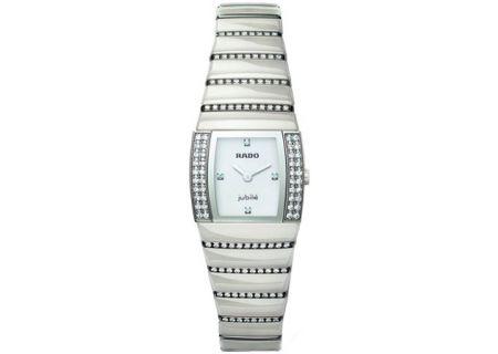 Rado - R13633709 - Rado Women's Watches