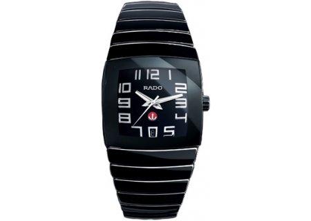 Rado - R13663152 - Mens Watches