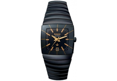Rado - R13663162 - Mens Watches