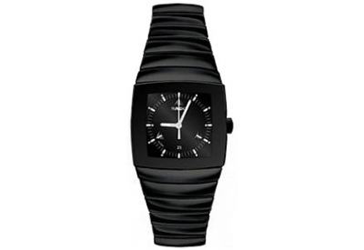 Rado - R13764152 - Mens Watches