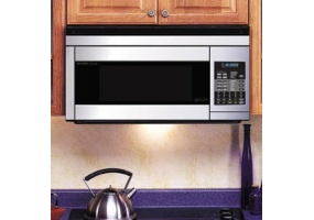 Sharp - R1874S - Cooking Products On Sale