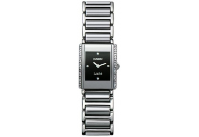 Rado - R20430732 - Rado Women's Watches