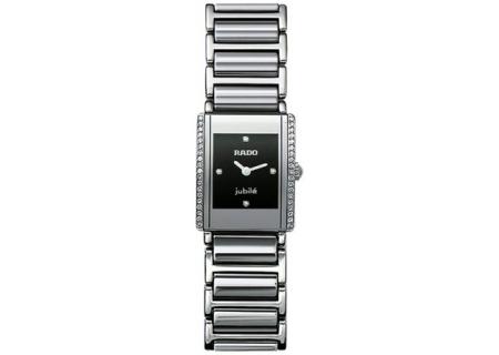 Rado - R20430732 - Rado Women's Watches