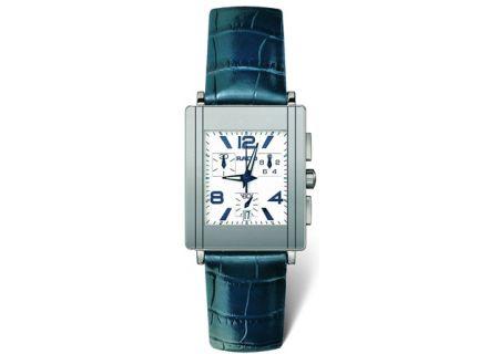Rado - R20591105 - Mens Watches