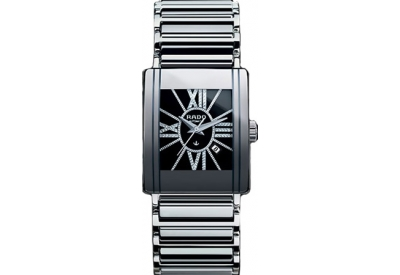 Rado - R20692712 - Mens Watches