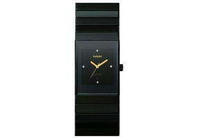 Rado - R21347712 - Mens Watches