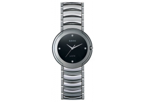 Rado - R22624712 - Mens Watches