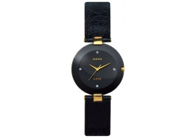 Rado - R22828715 - Rado Men's Watches