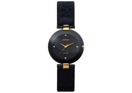 Rado - R22828715 - Mens Watches