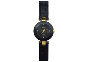 Rado - R22829715 - Womens Watches