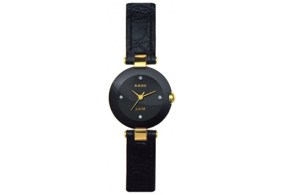 Rado - R22829715 - Women's Watches