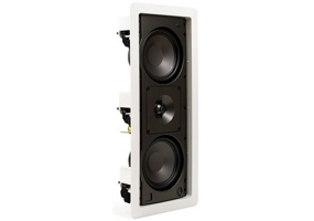 Klipsch - R-2502-W - In Wall Speakers