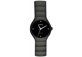 Rado - R27655712 - Womens Watches
