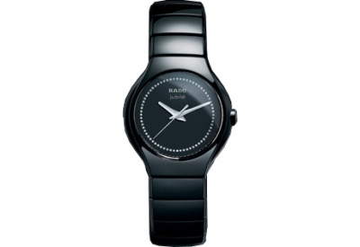 Rado - R27655732 - Womens Watches