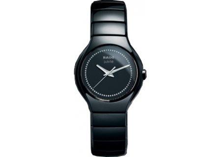 Rado - R27655732 - Womens Watches