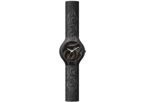 Rado - R27684152 - Mens Watches