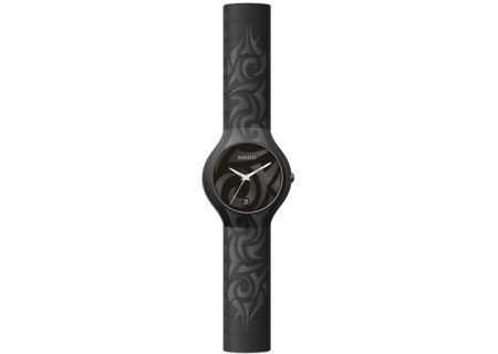 Rado - R27685152 - Rado Women's Watches