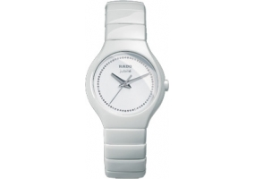 Rado - R27696732 - Womens Watches