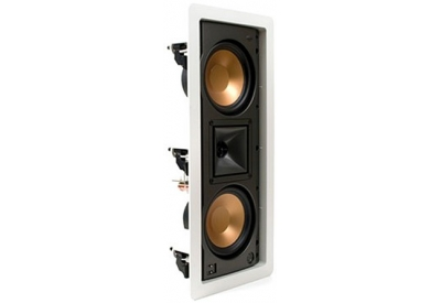 Klipsch - R-5502-W - In Wall Speakers