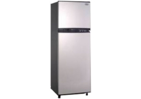 Avanti - RA757PST - Top Freezer Refrigerators