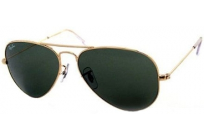 Ray Ban - RB3025 W3234 - Sunglasses