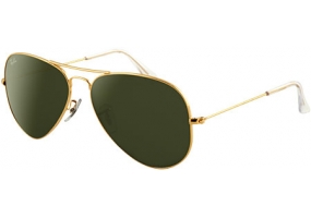 Ray Ban - RB3025 L0205 - Sunglasses