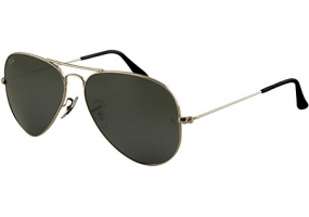 Ray Ban - RB3025 W3277 - Sunglasses