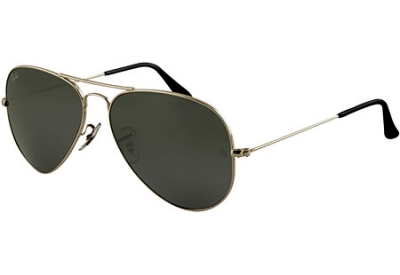Ray-Ban - RB3025 W3277 - Sunglasses