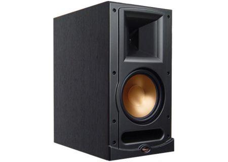 Klipsch - RB61 - Bookshelf Speakers
