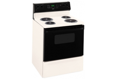 GE - RB757BHCT - Electric Ranges