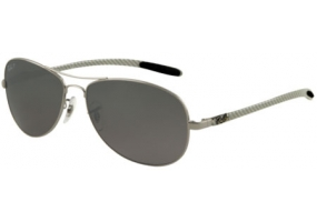 Ray Ban - RB8301 004/N8 - Sunglasses