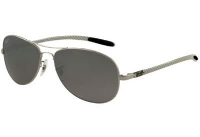 Ray-Ban - RB8301 004/N8 - Sunglasses