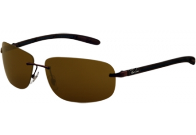 Ray-Ban - RB8303 014/83 - Sunglasses