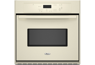 Whirlpool - RBS275PVT - Single Wall Ovens