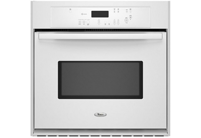 Whirlpool - RBS277PVQ - Single Wall Ovens