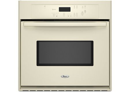 Whirlpool - RBS305PVT - Single Wall Ovens