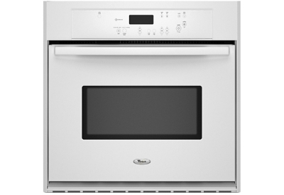 Whirlpool - RBS305PVQ - Single Wall Ovens