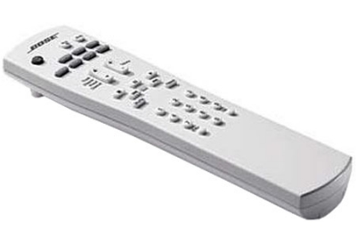 Bose - 35425 - Remote Controls