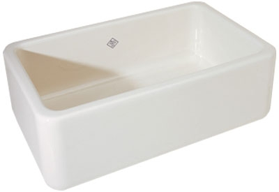 Rohl - RC3018 - Kitchen Sinks