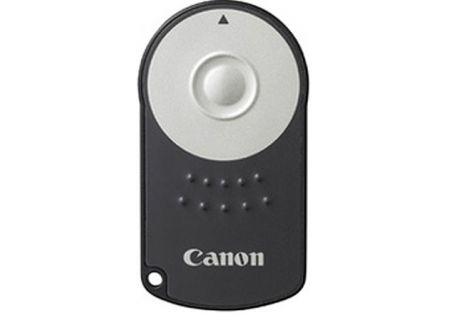 Canon - RC 6 - Tripods
