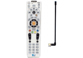 DIRECTV - RC64RBK - Remote Controls
